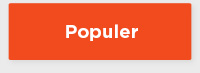 Populer