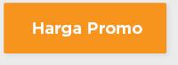 Harga Promo