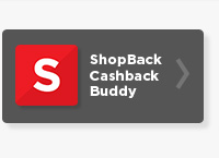 ShopBack Cashback Buddy